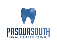 Pasqua South Oral Health Clinic